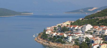 Coastal Canton of Bosnia and Herzegovina initiates ICZM