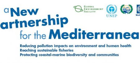 GEF Large Marine Ecosystem project on its way