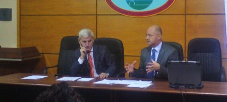 MedPartnership: Buna/Bojana ICZM Plan
