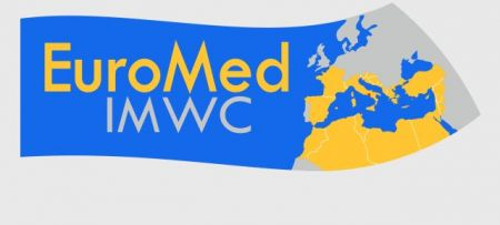 EuroMED Co-operation: PAP/RAC is in!