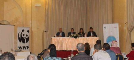 ICZM brings NGOs together for the protection of coastal zones in North Africa