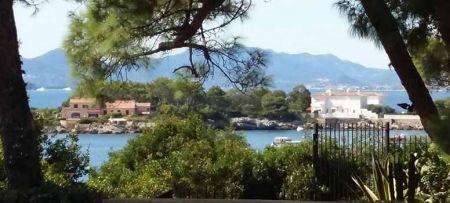 Sustainable Development in focus in the Mediterranean