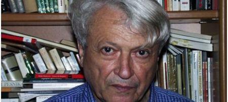PAP/RAC mourns passing of our Ambassador for the Coast, Predrag Matvejević