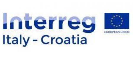 INFODAYS IN CROATIA