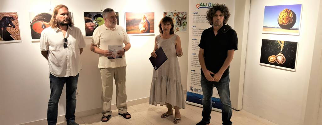 2018 COAST DAY CELEBRATION LAUNCHED IN SPLIT