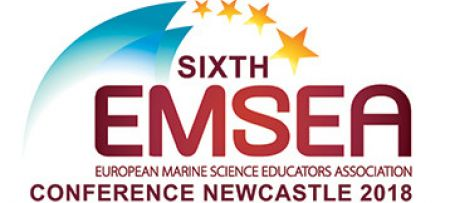 6th EMSEA conference Newcastle 2018