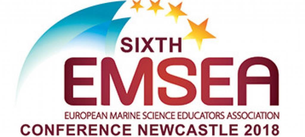 6th EMSEA conference Newcastle 2018