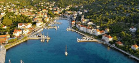 For a better waste management in the small Mediterranean islands