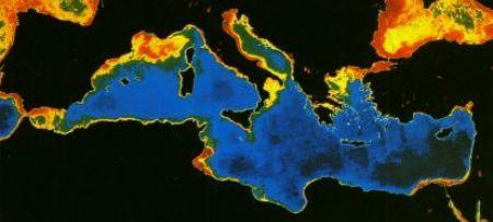 Horizon 2020 for the Mediterranean