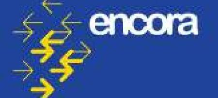 Encora project proposes Coastal Wiki