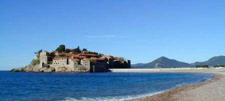 Initiation of CAMP in Montenegro