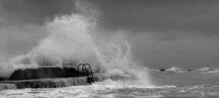 Euro-Med Tsunami Warning and Mitigation System