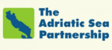 Ambitious steps of the Adriatic Sea Partnership