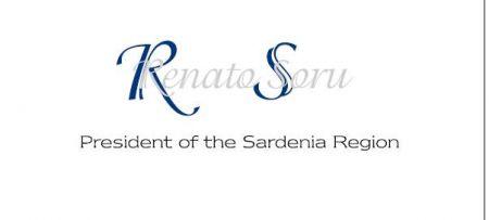 Appointing Mr. R. Soru Ambassador for the Coast