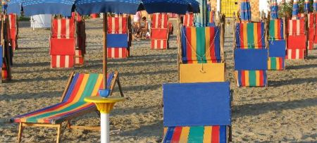 Beach management guidelines soon
