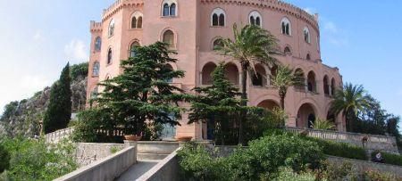 PAP/RAC Focal Points met in Palermo