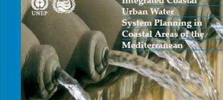 New water guidelines available