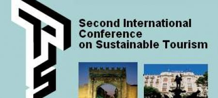 Second International Conference on Sustainable Tourism