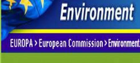 European Union to sign ICZM Protocol