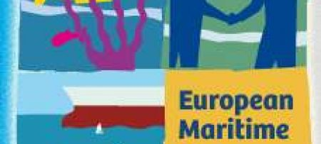 European Maritime Day: The Stakeholders' Conference in Rome