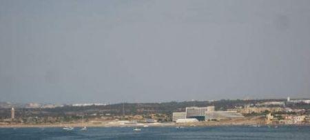 Coast Day 2011