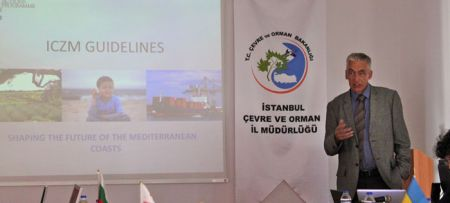 Mediterranean and Black Sea opportunities