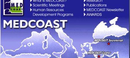 MEDCOAST Institute 2012