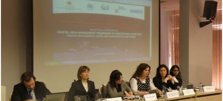 Montenegro in the mood for ICZM