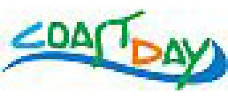 Mediterranean Coast Day 2012