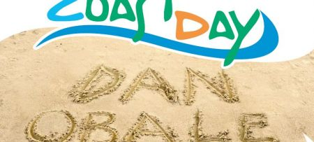 Montenegro celebrates Coast Day 2013