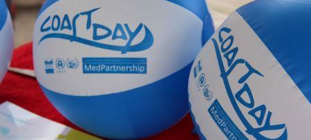 Šibenik celebrates Coast Day 2014
