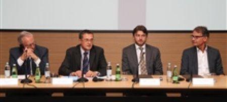 Tourism in the focus of the European Parliamentarians