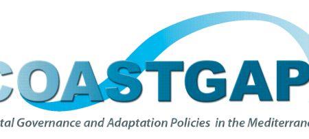 Closure of Coastgap
