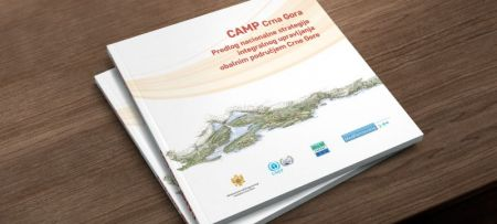 Montenegro adopted the first National ICZM Strategy