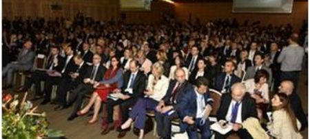 1st EUSAIR Forum in Dubrovnik: An occasion to build synergies