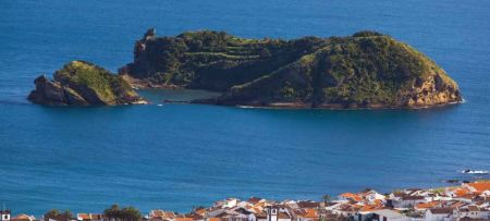 Mediterranean experience at the MSP Worldwide Conference in Azores