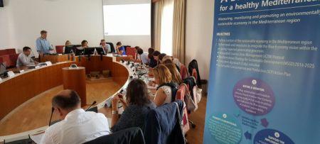 Coast week events in Slovenia