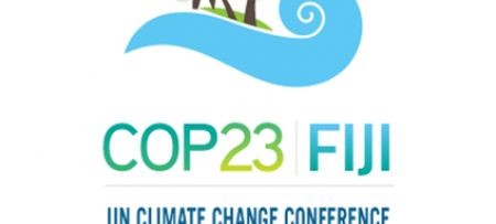 What to expect for coastal zones from COP 23?