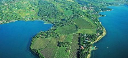 Slovenia continues to protect its coast