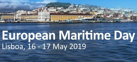PAP/RAC at the European Maritime Day